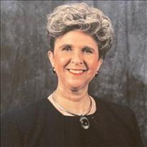 Diane Martin Muller