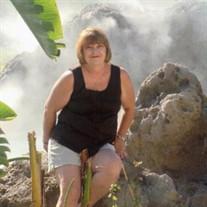 Sheryl Ann Hoffman