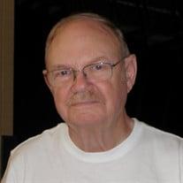 Lester A. Lier, Jr.