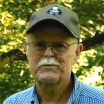John D. McLeod