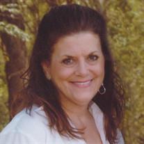 Lisa Ann Bruce of Adamsville, TN