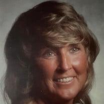 Margie E. Jericho
