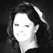 Codi Rae Paine-Kaiser