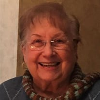 Irene N. Puig