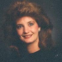 Mrs. Rebecca Lopresto