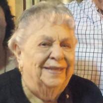 Mary LaBianco