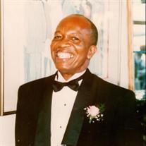 William Earl Sutton Sr.