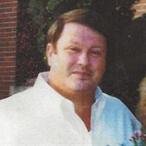 Mr. Glenn Jackson