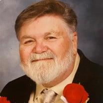 David Chester Rominski