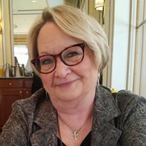 Mary Lynn Schermerhorn
