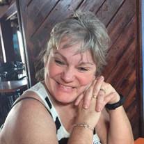 Robin Cheryl Heisinger Lewand