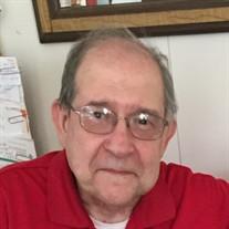Gary L. Orsini