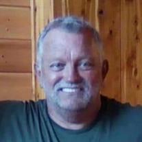 Mr. Lee Dale Meeks