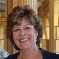 Donna M. Sullivan