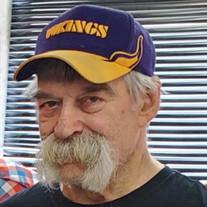 David J. Poliks