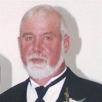 David Wayne McMillan