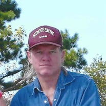 Doyle Kenneth Fullen