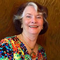 Verline Chapman Olinde