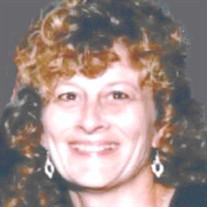 Lillian R Schroer