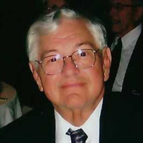 James R. Frantz