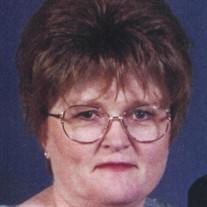 PaulaDean Johnson Bundy