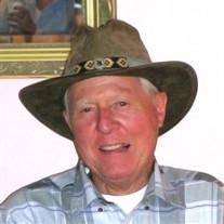Wayne E. Stockton
