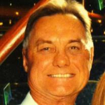 Gary Bennett Linn