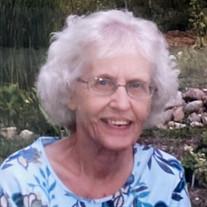 Joan Marie Otterman