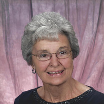 Dolores M Ackerman