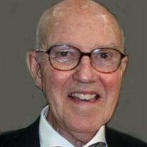 Joseph Townsend Barnett