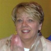 Diane T. Dygas