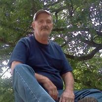 Mr. Robert William Hartsell Sr.