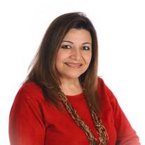 Linda M. Gutierrez