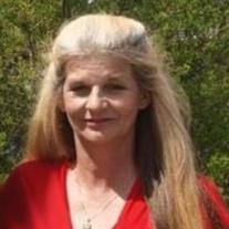 Sherry Ann Hester Wright