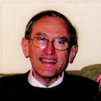 Thomas A. Siciliano