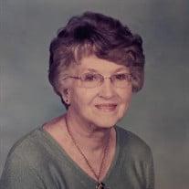 Dorothy June Childers Kerley
