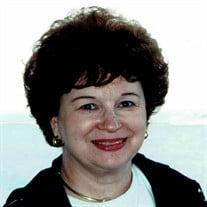 Marcia Bluestein Notowich