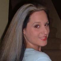 Deanna Nicole Santarelli