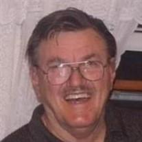 Roberrt L Merrill