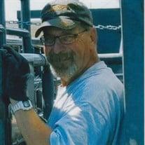 Michael Slehofer