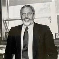 Stan Kotzen