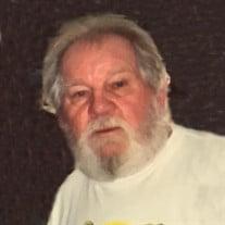 Jerry M. Ofert