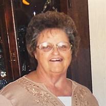 Wanda Nipper