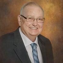 Larry S. Cooper