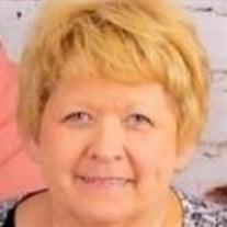 Donna Kay Ray