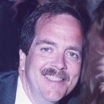 Warren C. Hultman