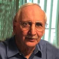 Michael J. Bobik