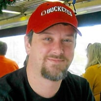 Jeffrey Scott Rohde