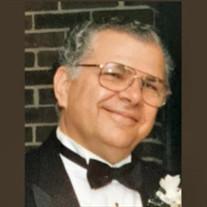 John G. Puterio