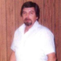 Edward Eugene Hefele Jr.
